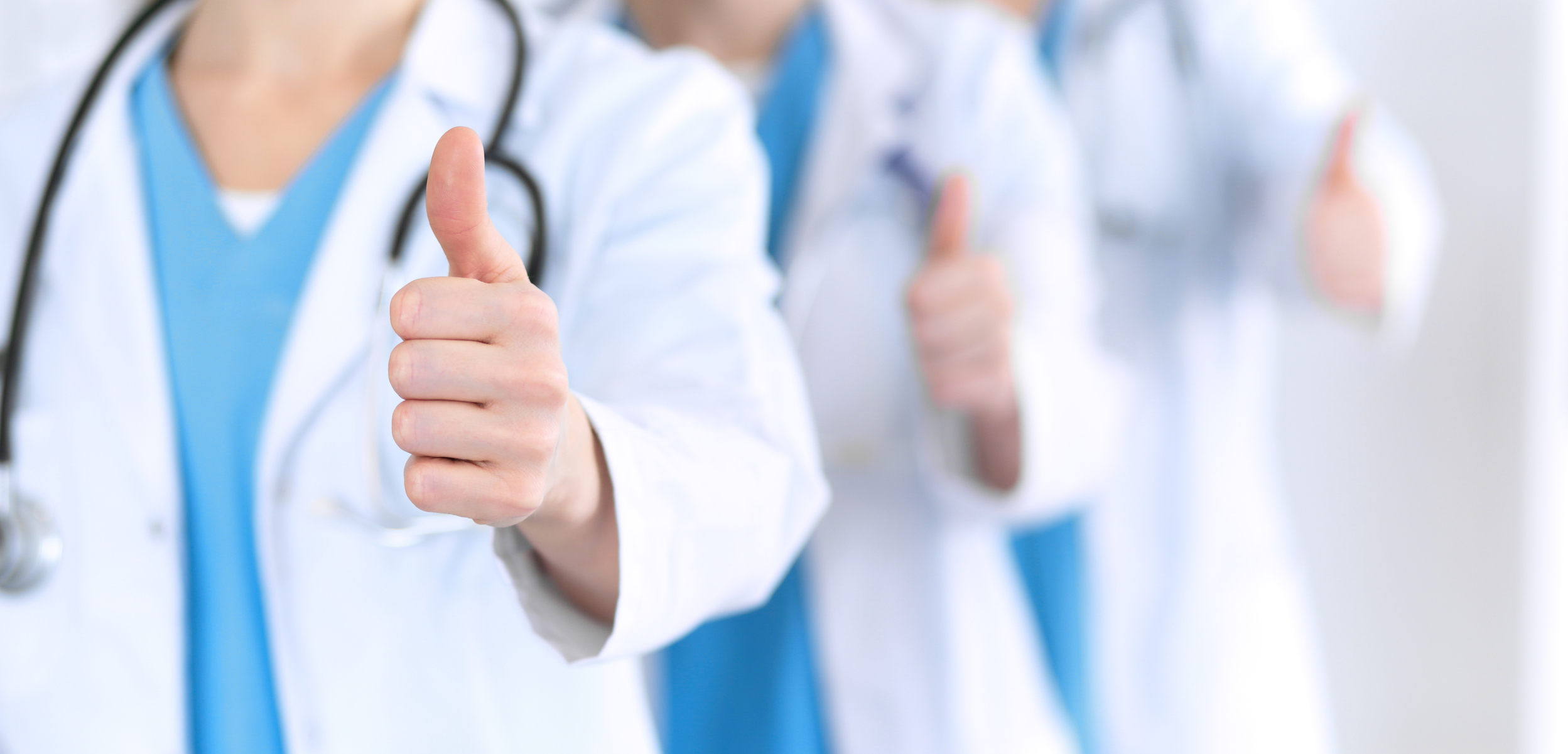 3 Ways to Improve Clinical Quality Measures