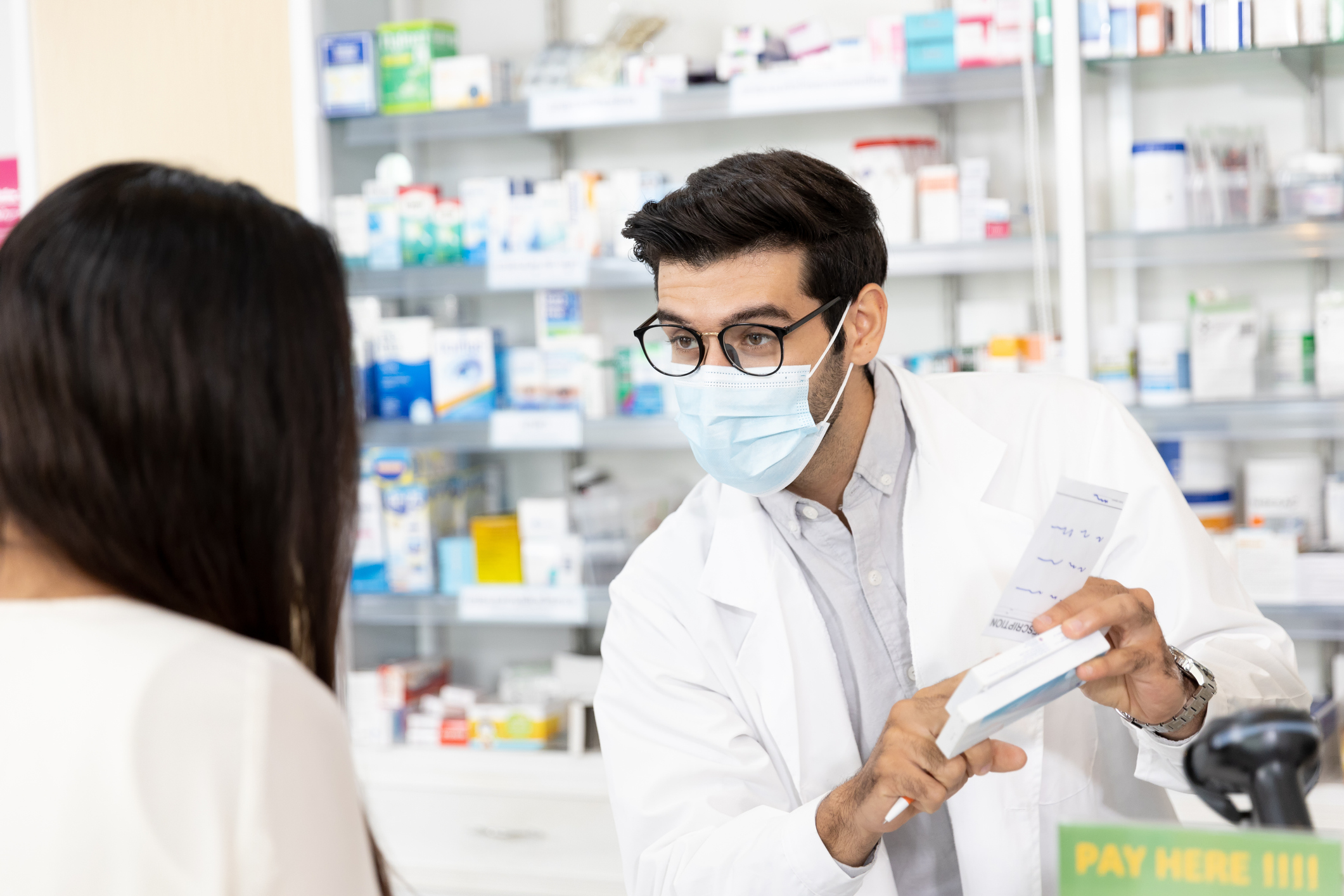 Featured Image for 'How DIR Fees Impact Pharmacies'