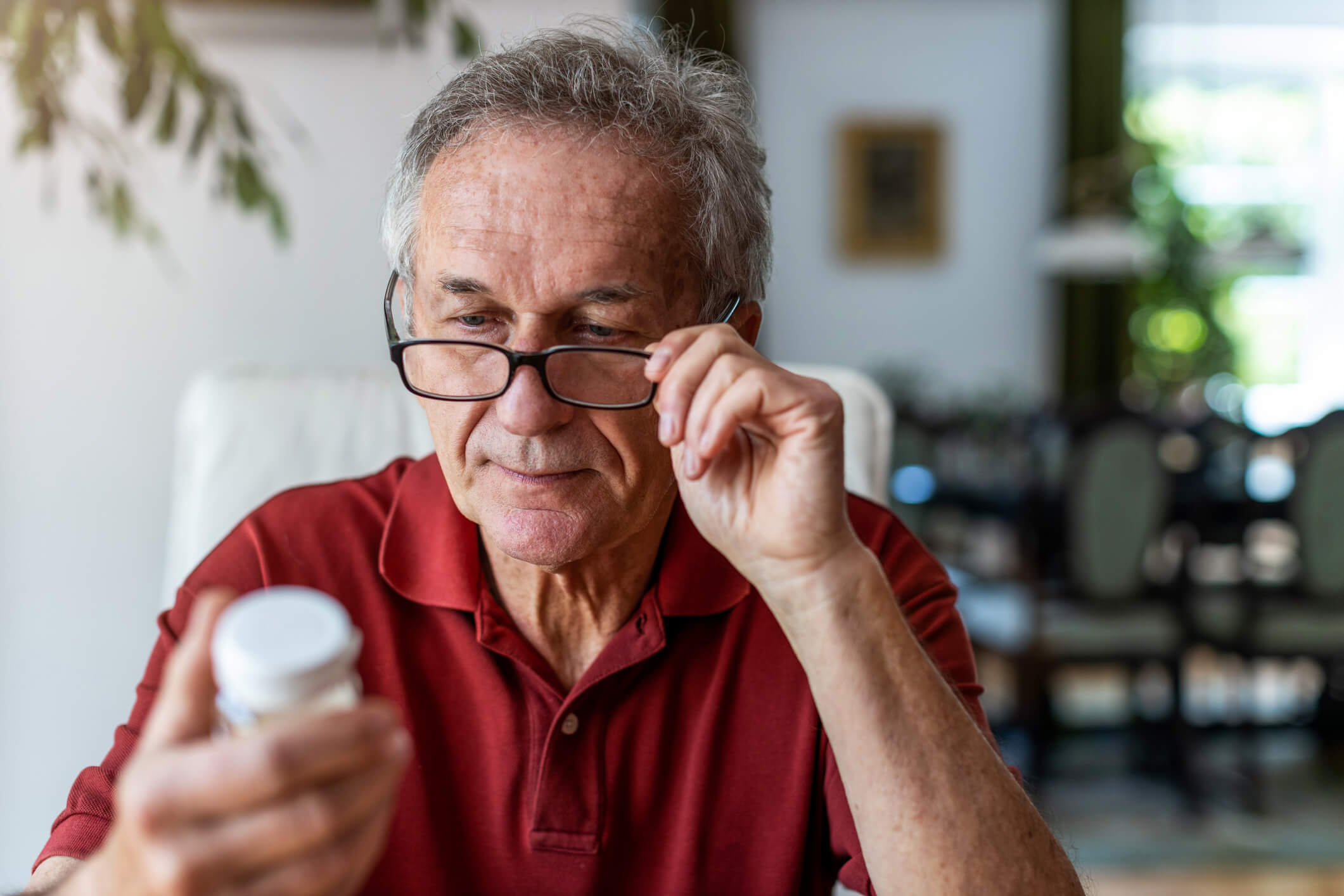 Featured Image for '4 Consequences of Medication Non-Adherence'