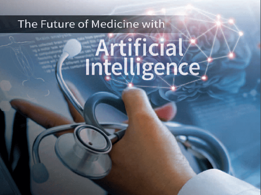 Featured Image for 'Healthcare AI: Why defining constraints upfront is critical'
